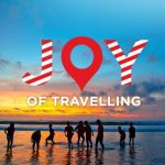 Mas Airlines Greater Fares Bigger Joy Promotion