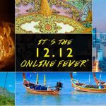 Mas Airlines Online Fever Promotion