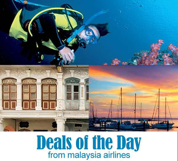 mas-deals-of-the-day-jan-mar-2015