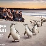 Malaysia Airlines 50% Off Enrich Miles Redemption