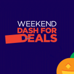 Mas Airlines Limited Time Weekend Deals
