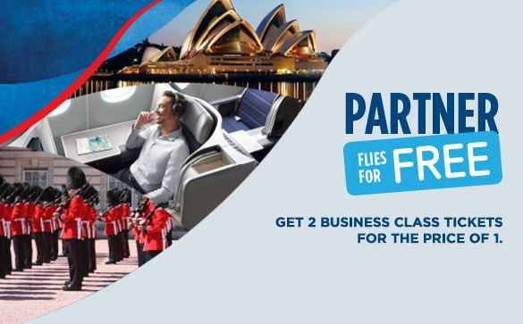 Malaysia Airlines Promo Codes And Top Deals丨December Using this Malaysia Airlines coupon code right now for amazing savings. Malaysia Airlines Promo Codes and Top Deals丨December Using this promo code or deal when you checkout and get the discount.