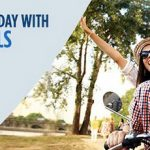 Mas Airlines Incredible Deals From RM68