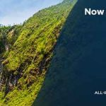 Mas Airlines Freedom Fares Promotion From RM99