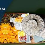 Mas Airlines Explore More Asean Promotion