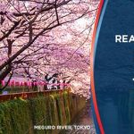 Mas Airlines 30% Off Fares Promotion