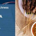 Mas Airlines Domestic Deals From RM99