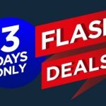 Malaysia Airlines Flash Deals up to 40%