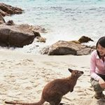 Mas Airlines Great Deals to Australia Promotion